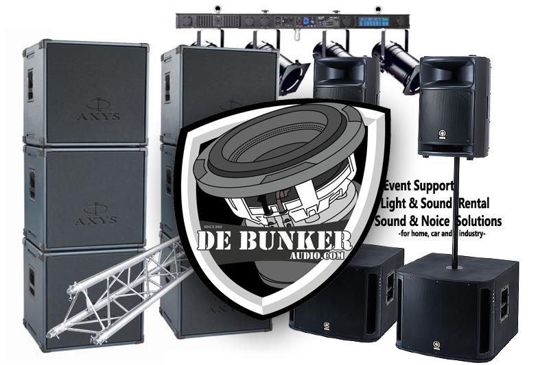 BunkerNew2020_Banner