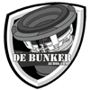 cropped-cropped-deBunker_shieldLOGO2020_transparant_small.png